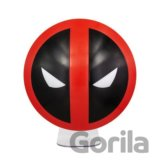 Lampa Deadpool
