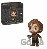 Figurka Game of Thrones - Tyrion Lannister