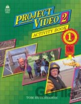 Project Video 2 Activity Book (Hutchinson, T.) [paperback]