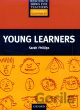 Primary Resource Books for Teachers - Young Learners (Phillips, S.) [paperback]