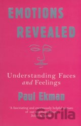 Emotions Revealed (Paul Ekman)