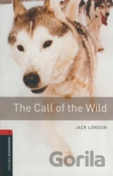 Oxford Bookworms Library 3 Call of Wild (Hedge, T. (Ed.) - Bassett, J. (Ed.)) [p