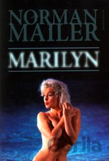 Marilyn (Norman Mailer) [CZ]