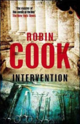 Intervention (Robin Cook)