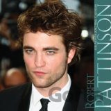 Robert Pattinson 2010
