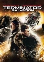 Terminator 4: Salvation S.E. (1 DVD)