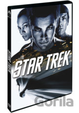 Star Trek (1 DVD)