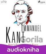 Kant's Foundations of Ethics (EN)
