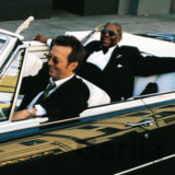 King B.B. & Clapton E.: Riding With The King LP