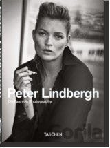 Peter Lindbergh: On Fashion Photography - 40 Years