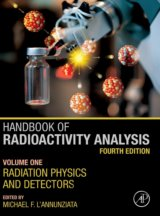 Handbook of Radioactivity Analysis - Volume 1