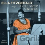 Ella Fitzgerald: Sings The Cole Porter Songbook