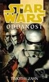 Star Wars: Oddanost