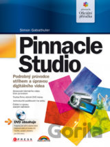 Pinnacle Studio [CZ]