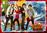 Camp Rock, We Rock