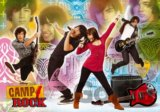 Camp Rock, Let