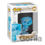 Funko POP! Harry Potter – Patronus Hermione