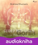 Guided Meditation – Time Out (EN)