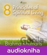 8 Principles of Spiritual Living (EN)