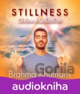 Stillness – Divine Meditation (EN)