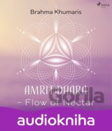Amrit Dhara – Flow of Nectar (EN)