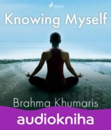 Knowing Myself (EN)
