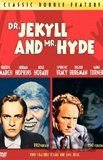 Dr.Jekyll a pan Hyde (1932 & 1941) (2 DVD)