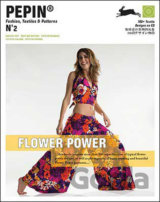 Flower Power [GB, FR, DE, ES, IT]