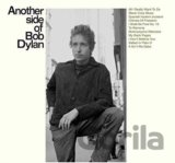 Bob Dylan: Another Side Of Bob Dylan LP