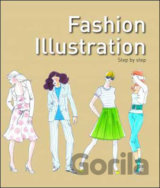 Modern Fashion Illustration [GB]