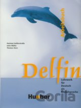 Delfin AB (International Ed.) 1-20