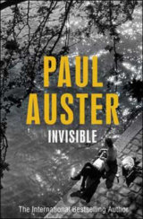 Invisible (Auster Paul) [GB]