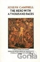 The Hero with a Thousand Faces (Joseph Campbell) (Paperback)