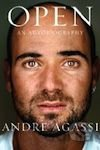 OPEN An Autobiography: Andre Agassi