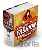 Fashion Design [GB] [Feierabend Unique Books]