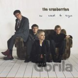Cranberries: No Need To Argue (Deluxe Edition) LP