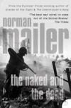 The Naked and the Dead (Mailer, N.) [paperback]
