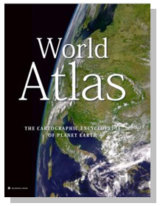 World Atlas [GB]