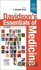 Davidson's Essentials of Medicine