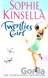Twenties Girl (Kinsella, S.) [paperback]
