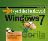 Microsoft Windows 7 (Pavel Roubal) [CZ]