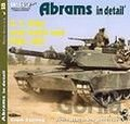 Abrams in detail: M1A1 AIM