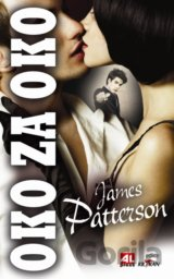 Oko za oko (James Patterson) [CZ]