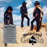Motorhead: Ace Of Spades - 40th Anniversary Edition LP