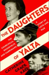 The Daughters of Yalta