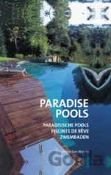 Paradise Pools (San Martin Macarena) [GB]