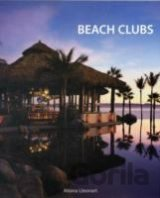 Beach Clubs [GB]