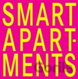 Smart Apartments [GB]