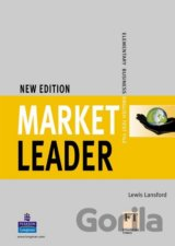 Market Leader - Elementary Business English - Test File