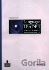 Language Leader - Intermediate